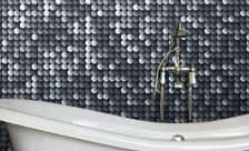 The-glamour-style-bathroom-bathroom-wall-murals-demur