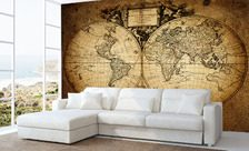 Mother-earth-world-map-wall-murals-demur