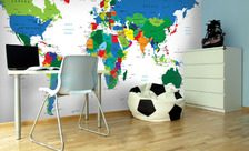A-world-full-of-colors-world-map-wall-murals-demur