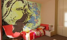 Teenage-art-for-teenagers-wall-murals-demur