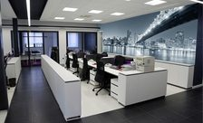 The-shine-of-new-york-office-wall-murals-demur