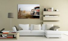 At-the-car-dealers-living-room-wall-prints-demur