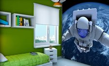 The-outer-space-outer-space-wall-murals-demur
