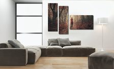 A-fall-season-fog-living-room-wall-prints-demur