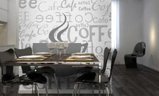 Home-restaurant-elegant-dining-room-kitchen-wall-murals-demur
