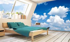 Sleeping-out-in-the-open-sky-wall-murals-demur