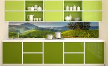 A-home-strain-wine-kitchen-wall-murals-demur