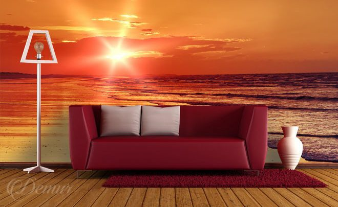 Photo-impression-sunset-wallpapers-demur