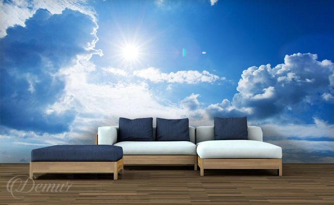Sitting-on-the-ninth-cloud-sky-wallpapers-demur