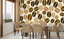 Coffee-in-a-glass-cafe-wall-murals-demur
