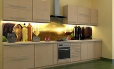 Winery-harvest-kitchen-wall-murals-demur