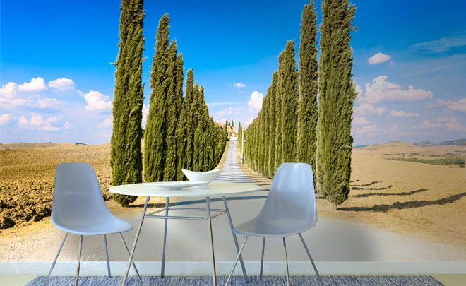On-the-pathway-cafe-wallpapers-demur