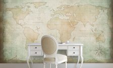 The-old-map-world-map-wall-murals-demur
