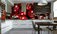 A-juicy-taste-of-cherry-kitchen-wall-murals-demur