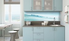 At-the-ski-slope-kitchen-wall-murals-demur