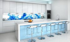 A-blue-flame-kitchen-wall-murals-demur