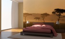 A-bedroom-shrouded-in-a-mist-bedroom-wall-murals-demur