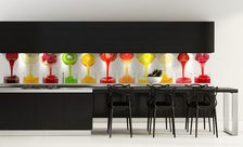 Fruit-juices-kitchen-wall-murals-demur