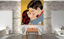 A Passionate Kiss Part 79