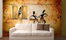 The-dance-of-africa-africa-wall-murals-demur
