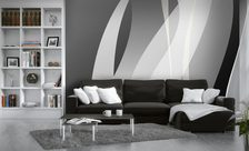 In-the-shades-of-gray-black-and-white-wall-murals-demur