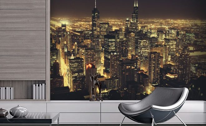 A-night-time-city-city-wallpapers-demur