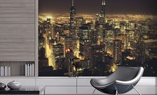 A-night-time-city-city-wall-murals-demur