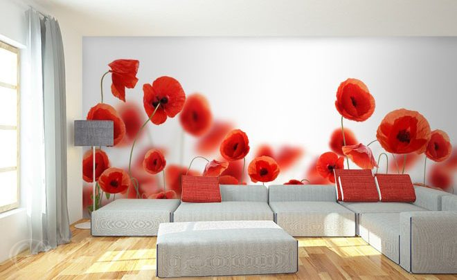 Among-the-poppies-poppy-wall-murals-demur