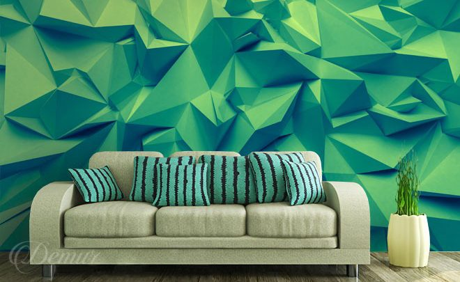 Green-abstraction-abstract-wallpapers-demur