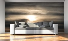 Shades-of-gray-in-the-sky-sky-wall-murals-demur