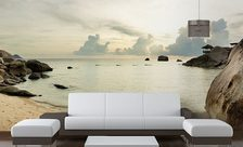 Out-at-a-rocky-shore-landscape-wall-murals-demur