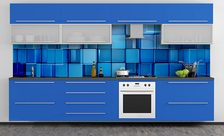 In-between-blue-squares-kitchen-wall-murals-demur