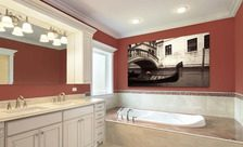 One-way-mirror-bathroom-wall-prints-demur