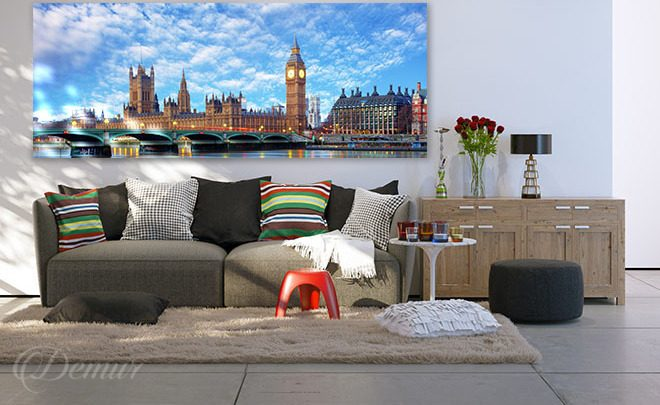 At-the-other-side-of-big-ben-city-canvas-prints-demur