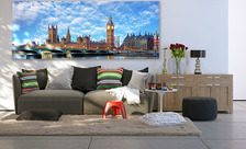 At-the-other-side-of-big-ben-city-wall-prints-demur