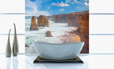 Bathing-time-at-an-ocean-coast-bathroom-wall-murals-demur