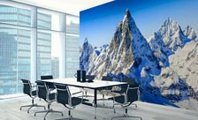 A-meeting-at-the-summit-mountain-wall-murals-demur