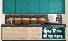 Sweet-muffins-kitchen-wall-murals-demur