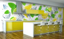 Citrus-invigoration-kitchen-wall-murals-demur