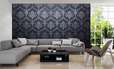 A-bright-pattern-classic-style-wall-murals-demur
