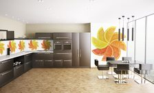 A-citrus-spin-in-the-head-kitchen-wall-murals-demur