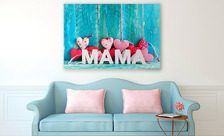 A-mom-full-of-love-living-room-wall-prints-demur