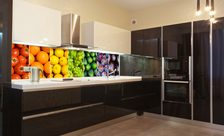 A-fruit-o-vegetable-kitchen-kitchen-wall-murals-demur