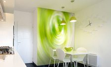 In-a-span-bottle-kitchen-wall-murals-demur