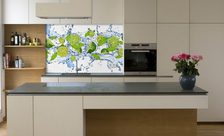 Lime-refreshment-kitchen-wall-murals-demur