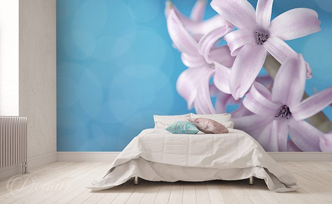 A-hyacinth-from-up-close-pastel-color-wallpapers-demur