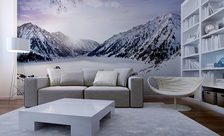 A-trip-to-the-mountains-mountain-wall-murals-demur