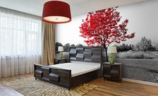 A-red-tree-bedroom-wall-murals-demur