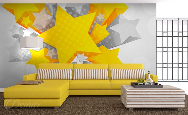 Stars-in-the-high-society-abstract-wallpapers-demur
