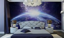 Holiday-in-outer-space-outer-space-wall-murals-demur